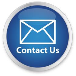 click here to contact us